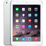 Ipad Air 2 Apple Mghy2br/a Wi-fi 4g 64gb 9,7 Polegadas Ios 8