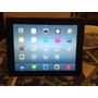 Ipad 16gb ( Wifi + 3g) Md366ll/a