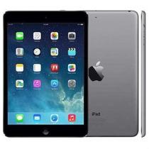 Ipad Mini Apple 16gb Cinza Espacial Wi-fi