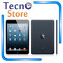 Tablet Apple Ipad Mini 16gb Wifi Tela 7,9 - Lacrado Na Caixa