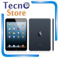 Tablet Apple Ipad Mini 16gb Wifi Tela 7,9 - Lacrado Na Caixa