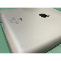 Ipad 3 Modelo: Novo A1430