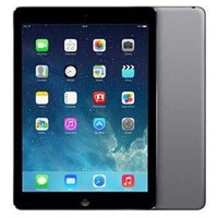 Ipad Air 3g Wifi 16gb Apple Original Desbloqueado Vitrine