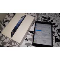 Ipad Mini Wi-fi 16gb - Md528bz/a