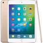 Apple Ipad Mini 4 Mk6l2cl 16gb Wifi Tela 7.9 Retina