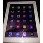 Apple Ipad 3 16gb Wifi +3g Com Jailbreak (cydia)