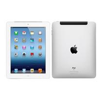 Apple Ipad 2 3g Wifi 16gb Tela 9,7 Original