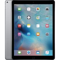 Apple Ipad Pro 128gb Wi-fi Tela 9.7 Cinza Spacy Gray