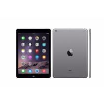 Apple Ipad Air 32 Gb Wifi Rfb/mega Promoção - Pronta Entrega