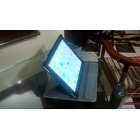Apple Ipad 2 3g 64gb Wifi + 3g Original Comprado Em Usa