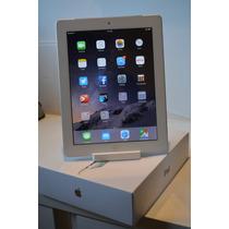 Ipad 2 32gb 3g+wifi Branco+ipad 2 Dock. Perfeitas Condições