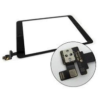 Tela Ipad Mini Touch Screen Preto