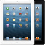 Ipad 4 16gb Novo Original - Wi-fi Novo