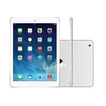 Ipad Mini Apple Wi-fi +3g Semi Novo A1454 Tela 7,9 16gb