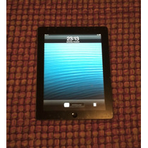 Ipad 3 64gb Wi Fi