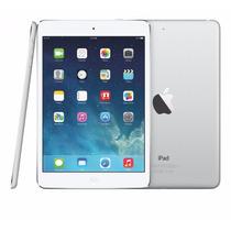 Ipad Mini 4 Apple Lançamento Tela De 7.9