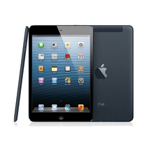 Tablet Apple Ipad Mini A1454 16gb Preto Wifi 3g Nacional