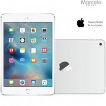 Tablet Apple Ipad Mini 4 Wi-fi 4g 64gb 7.9