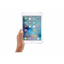 Apple Ipad Mini 4 128gb 4g Lte Wifi Tela Retina