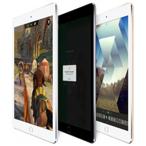 Apple Ipad Air 2 16gb Wi-fi 9.7