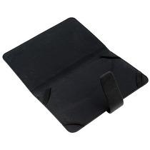 Capa Para Ipad Mini E Tablet 7 Polegadas Samsung E Outros