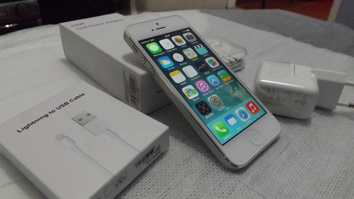 iphone 5 original ringtone free download