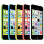 Iphone 5c 16 Gb Original Com Nf , Garantia E Sedex Gratis!!!