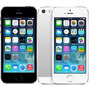Apple Iphone 5s 16gb 4g A1457 Desbloqueado De Fabrica