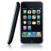 Iphone 3g 8gb Anatel Desbloqueado Wi-fi Gps 3g Câmera 2.0mp