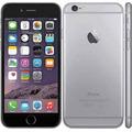 Apple Iphone 6 16gb 4g Lacrado Desbloqueado Vendedor 100%