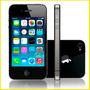 Apple Iphone 4s 8gb Novo Lacrado Nacional Nota 12x Sem Juros