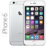 Iphone 6 64gb Apple Tela 4.7 4g Desbloqueado Original