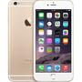 Iphone 6 Plus 16gb/original Novo Desbloqueado Espaço Cinza