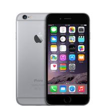 Apple Iphone 6 16gb Desbloqueado + Película Protetora E Capa