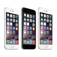 Iphone 6, 16gb, 4g, A1549, Original, Desbloqueado, Lacrado.