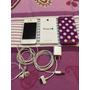 Iphone 4s 16gb Branco Desbloqueado Original Novíssimo