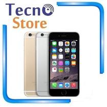 Celular Apple Iphone 6 16gb A1549 4g Desbloqueado Lacrado!