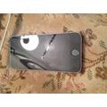 Iphone 5s Muito Novo. Desbloqueado Icloud. Eua