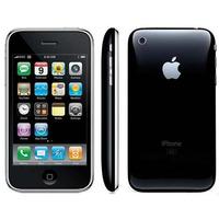 Celular Apple Iphone 3gs 8gb Desbloqueado - Novo