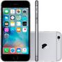 Smartphone Apple Iphone 6s Plus 16gb 4g 5.5 Desbloqueado