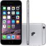 Iphone 6s Plus 128gb 4k 3d,nacional E Lacrado 1 Ano Garantia
