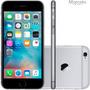 Celular Smartphone Apple Iphone 6s 128gb Ios 9 Frete Grátis