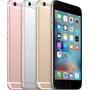 Iphone 6s 64gb Apple Original Desbloqueado Pronta Entrega