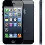 Iphone 5s 16gb Cinza Espacial Desbloqueado - Seminovo