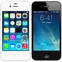 Iphone 4s 16gb Branco Novo Original
