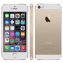 Iphone 5s 16gb Dourado Novo Nacional Anatel Original Garanti