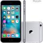 Smartphone Apple Iphone 6s 16gb Tela 4.7 Ram 2gb Sem Juros