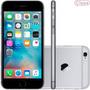Iphone Apple 6s 64gb Tela 4.7 Cinza Espacial 12x Sem Juros