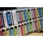 Iphone 5c 32gb 4g Apple Anatel Zero Película Capa Fret Gráts