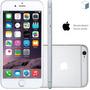 Celular Barato Apple Iphone 6 64 Gb Tela 4.7 Frete Grátis